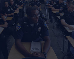 picture of police education